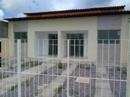 Casas em Igarassu, lindas e prontas para morar