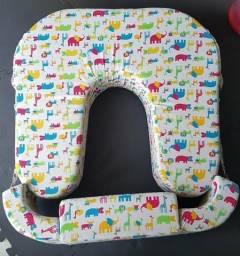 Outros itens de bebês e crianças - Zona Sul, São Paulo   OLX 855c30bf40