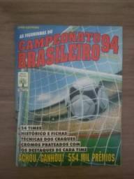 Hobbies e coleções em São Paulo e região, SP - Página 64   OLX 8f4318cb7e