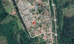 Imóveis Retomados | Casa com área do terreno de 360m2 | Bairro Centro | Montenegro/RS