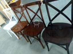 Mesas e cadeiras para. restaurante , pizzaria