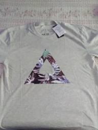 Mega promoção camisas original