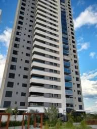 Lindo apartamento de 3 suites plenas no Park Lozandes - Europark Ibirapuera