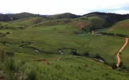 Fazenda em cunha/sp.-com 106 alqueires -porteira fechada