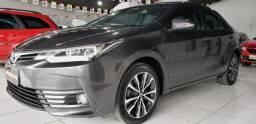 Corolla xei 2018 automático - 2018