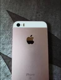 Iphone se 32 gigas