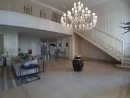 Apartamento à venda com 4 dormitórios cod:CC469