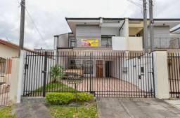 Casa à venda com 5 dormitórios em Jardim das américas, Curitiba cod:148572