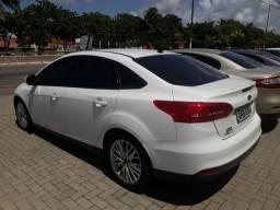 Focus sedan se 2.0 at 2018 R$ 55.000,00 só hoje - 2018