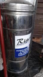 Filtro Riacho Doce rd1000