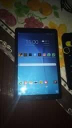 Tablet Samsung Wi-Fi e 3G