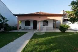 Casa com 3 dormitórios à venda, 181 m² por R$ 350.000,00 - Cidade Nova - Iguaba Grande/RJ