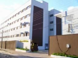 Apartamento para Venda em Teresina, SÃO CRISTOVÃO, 2 dormitórios, 1 suíte, 1 banheiro, 1 v