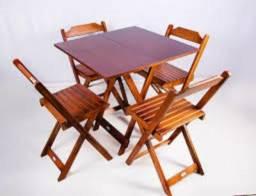 Mesas e mobiliario para bar , restaurante , condominios ou areas de lazer