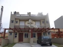 Casa à venda com 3 dormitórios em Aberta dos morros, Porto alegre cod:9919602