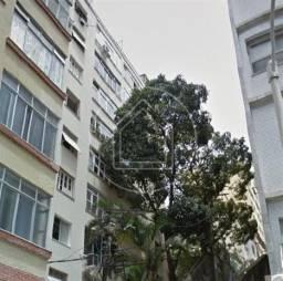 Apartamento à venda com 2 dormitórios em Copacabana, Rio de janeiro cod:864894