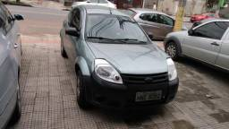 Ford ka 2010 1.0 financio - 2010
