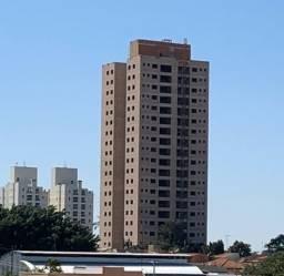 Apartamento em Construção Botucatu/SP