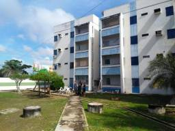 Alugo apartamento com 03 quartos no Cond. Santa Marta, próximo UFPI