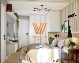 Sobrado   147 m² Priv   3 Dorm   Suite   2 Vagas   Res. Sonatta   Ecoville