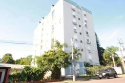Apartamento 02 dormitórios, Bairro Vila Nova, Novo Hamburgo/RS