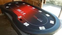 Mesas de Poker (a partir de R$699,00)
