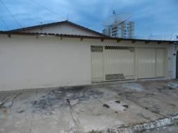 Casa no Jardim Nova Era - Código 2358