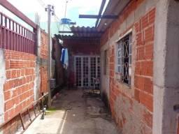QR 631 Ótimo lote com 2 Casas -Casa 3 Quartos/suite mais Casa 2 Quartos