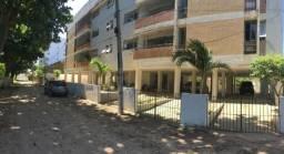 Apartamento em Pau Amarelo com 3 quartos suíte mas DCE, 120M2, pilotis