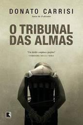 O Tribunal das Almas
