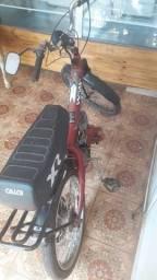 Bikelete Wmx