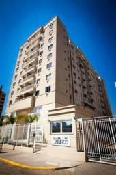 Alugo Apartamento 3 quartos no Grand Life Jalisco