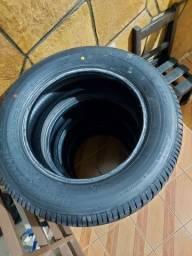Pneu Bridgestone aro 14 175/65