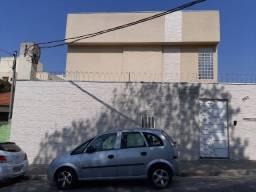Apartamento em Condomínio Studio no bairro Penha de França, 1 dorm, 41 m