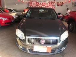 Fiat- Palio ELX 1.4 2010/2011