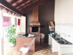 Cód: 30630 Vende-se esta ótima casa no Planalto
