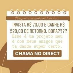 Quarto sem mobília 450  reais