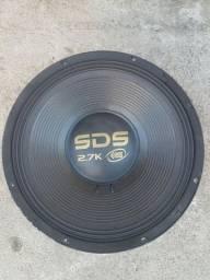 VENDO SDS 2.7