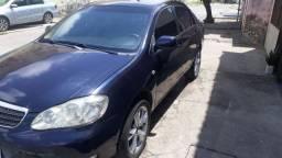 Corola xei 2005/2006 1.8