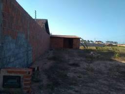 Vendo terreno no condomínio mora dos ventos localizado em Parnaíba litoral