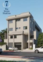Apartamentos Próximo a UEM -Zona 07