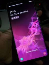 Samsung S9 Plus 128Gb Violet