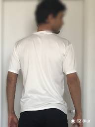 Camiseta Dri-fit Nike Esporte