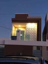 Duplex no Boa Vista