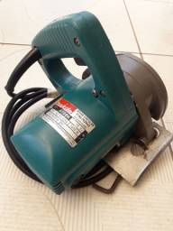 Makita + cortador de piso