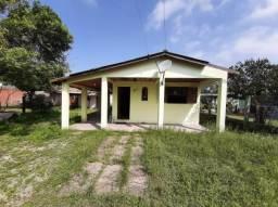 Casa 3 dormitórios para Temporada em Balneário Pinhal, centro - balneário pinhal, 3 dormit