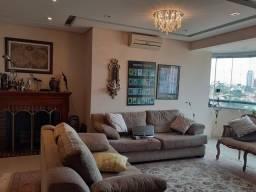 Apartamento à venda com 3 dormitórios em Vila sonia, São paulo cod:BA
