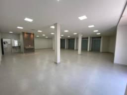 8399   Sala/Escritório para alugar em ZONA 05, MARINGÁ