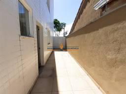 Apartamento à venda com 3 dormitórios em Itapoã, Belo horizonte cod:12607