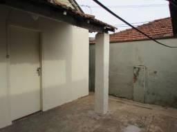 Casa para aluguel, 1 quarto, Chácara Machadinho I - Americana/SP